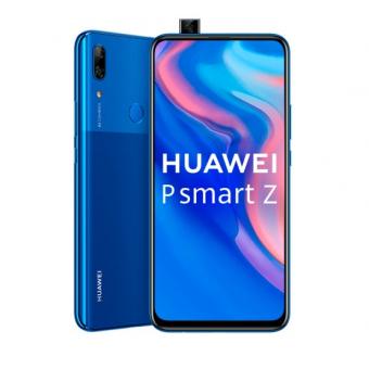 Смартфон Huawei P Smart Z 4/64 Gb со скидкой 14%