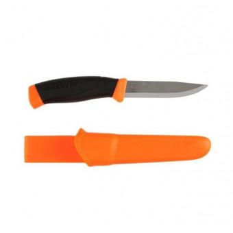 Нож Morakniv Companion 11824 по выгодной цене