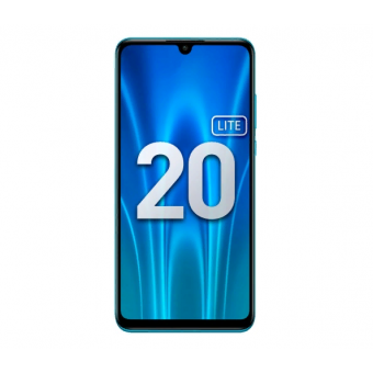 Смартфон Honor 20 LITE 4/128Gb по самой низкой цене