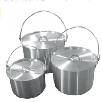 Набор туристической посуды Tramp TRC-086 по низкой цене