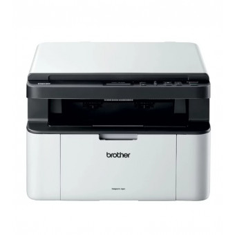 МФУ Brother DCP-1510R по интересной цене