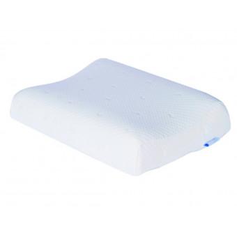 Помогите найти ортопедическую подушку