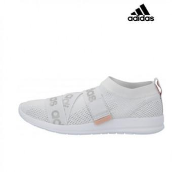 Лёгкие женские кроссовки Adidas Khoe Adapt со скидкой