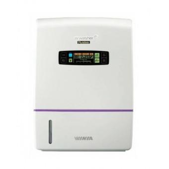Мойка воздуха Winia AWX-70 по отличной цене