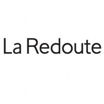La Redoute - доп. скидка 25% по промокоду на детские товары