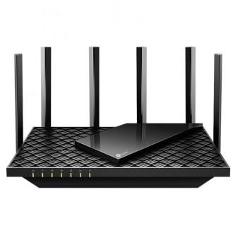 Wi-Fi роутер TP-LINK Archer AX73 по отличной цене с промокодом
