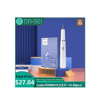 Ультразвуковой скалер DR BEI YC2 по выгодной цене
