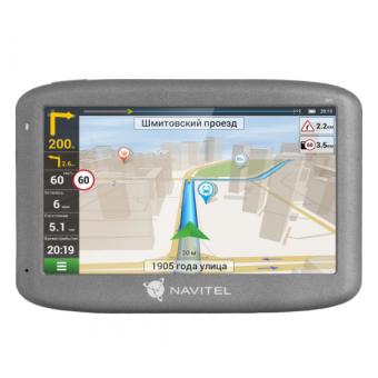 Навигатор NAVITEL E505 по лучшей цене