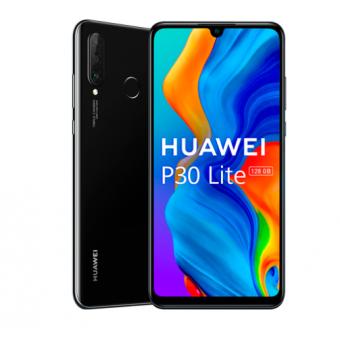 Смартфон Huawei P30 lite 128GB с отличной ценой
