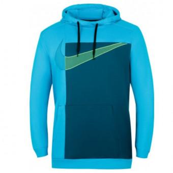 Худи мужская Nike Dri-FIT по отличной цене