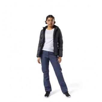 Утеплённая куртка CN W LT DOWN JKT2 по отличной цене