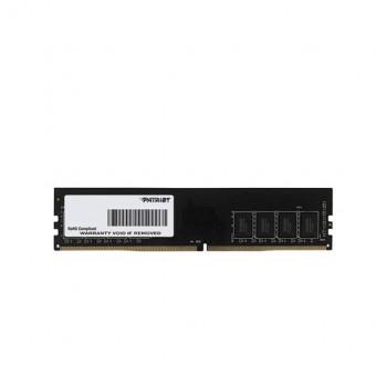 Оперативная память Patriot Memory SL 32GB DDR4 3200MHz по крутой цене