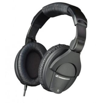 Наушники Sennheiser HD280 Pro по отличной цене
