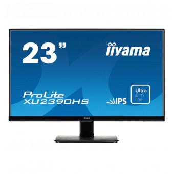 Монитор Iiyama ProLite XU2390HS-B1 по привлекательной цене