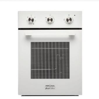 Духовой шкаф KRONA Corrente 45 по выгодной цене с промокодом