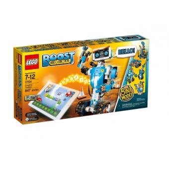 Два набора LEGO  с хорошей скидкой