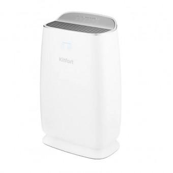 Очиститель воздуха КТ-2816 по отличной цене