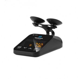 Автомобильный радар Neoline X-COP 5500 по привлекательной цене