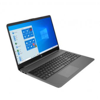 Ноутбук HP 15s-eq1320urпо достойной цене