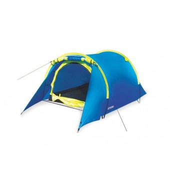 Палатка Atemi Tonga 2 2-х местная по классной цене