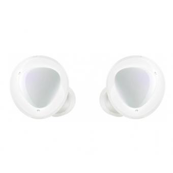 Беспроводные наушники с микрофоном Samsung Galaxy Buds+ по лучшей цене