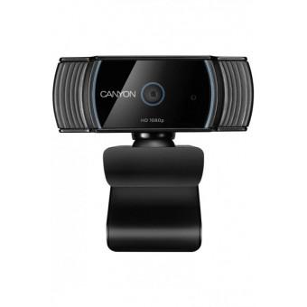 Веб-камера Canyon CNS-CWC5 по приятной цене