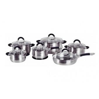 Набор посуды TalleR TR-11047 по отличной цене