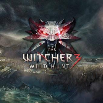 EpicGames - супер-цена на игру The Witcher 3, всего 300₽