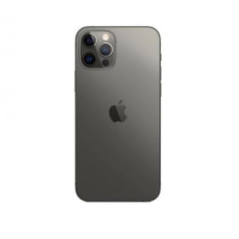 Смартфон Apple iPhone 12 Pro 128GB по крутой цене