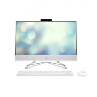 Моноблок HP 24-df0082ur 38V96EA по приятной цене