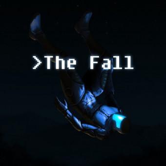 EpicGames - халявная игра The Fall