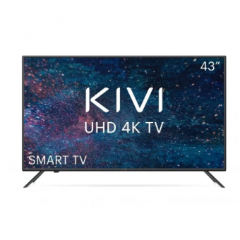 Телевизор KIVI 43U600KD по лучшей цене