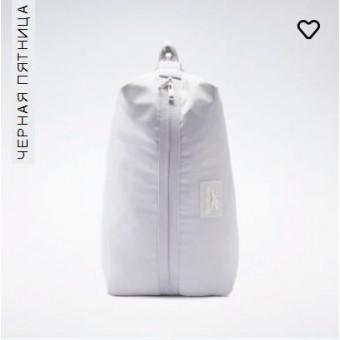 Спортивная сумка STUDIO IMAGIRO по низкой цене