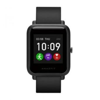 Смарт-часы Amazfit Bip S Lite по отличной цене