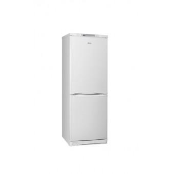 Холодильник Novex NCD016601W по приятной цене