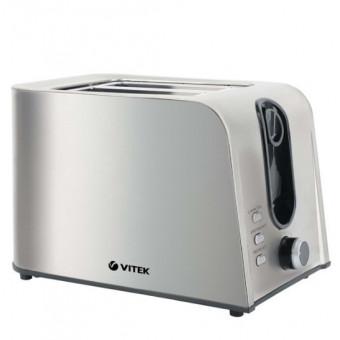 Низкий ценник на тостер Vitek VT-1570