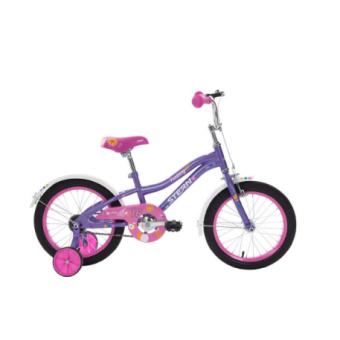 Лучшие цены на велосипеды Stern