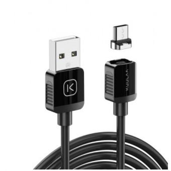 Магнитный кабель KUULAA по отличной цене
