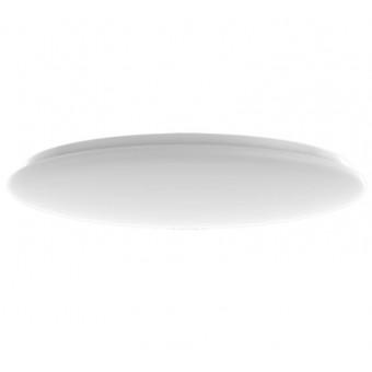 Умный потолочный светильник Xiaomi Yeelight Arwen Ceiling Light 450C YLXD013-B по хорошей цене