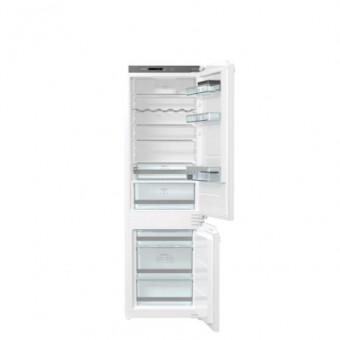 Встраиваемый холодильник GORENJE RKI2181A1 стал ещё дешевле в Ситилинке