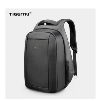 Рюкзак Tigernu T-B3599 по выгодной цене
