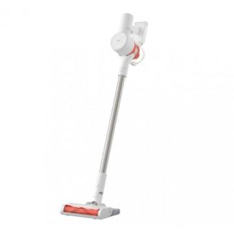 Пылесос Xiaomi Mi Handheld Vacuum Cleaner G10 по выгодной цене
