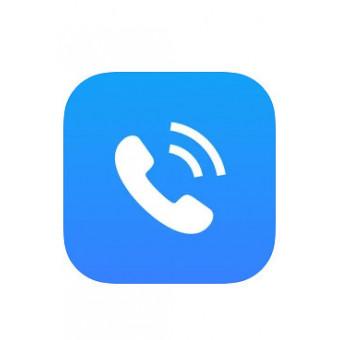 Magic Call Pro халявно для iOS