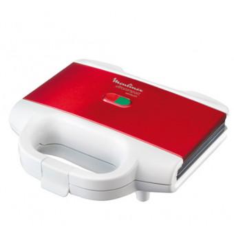 Сегодня скидка на сэндвич-тостер Moulinex Ultracompact SM159530