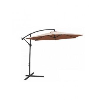 Зонт садовый Green Glade 6003 по классной цене