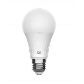 Лампа Xiaomi Mi E27 9Вт 2700K по классной цене