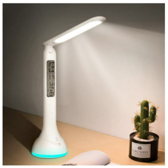 Светодиодная лампа LAOPAO по выгодной цене