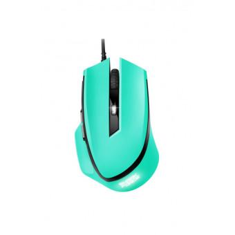 Игровая мышь Sharkoon Shark Force Mint по отличной цене