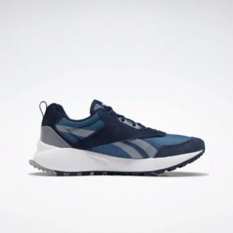 Подборка спортивных кроссовок привлекательным ценам в Reebok