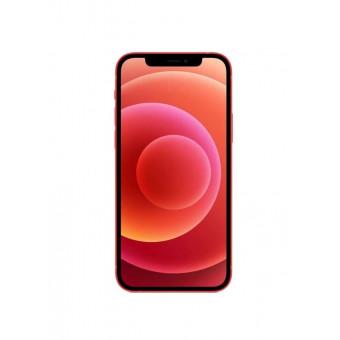 Смартфоны Apple iPhone 12 64Gb и 128Gb по хорошим ценам